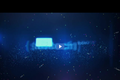 SciTech Now: Corvus