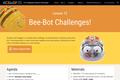 SFUSD's Creative Computing Science K-2 Curriculum Orange - Unit 2: Lesson 12