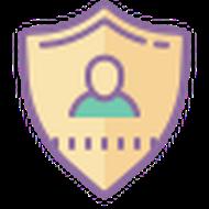 Cybersecurity Ethical Hacking