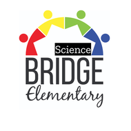 Bridge Elementary: Science
