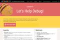 FUSD's Creative Computing K-2 Curriculum - Red: Unit 2 Lesson 9