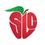 Awesome SLCSD Teachers