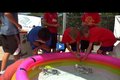 SciTech Now: Water Botics (Segment)