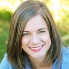 Katie Garrett