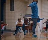 Move, Learn, Dance, Math: Symmetry, Angles, Perimeter - Video