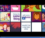 NetSafe Utah: A Conversation with the Internet