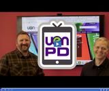 UEN PDTV: NoodleTools