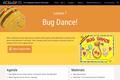 SFUSD's Creative Computing Science K-2 Curriculum Orange - Unit 2: Lesson 7