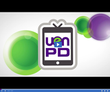 UEN PDTV: Open Education Resources
