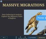 Massive Migrations