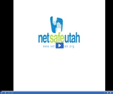 NetSafe Utah: Online Chat Begins at Home.