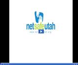 NetSafe Utah: Online Chat Begins at Home.