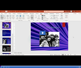 Accessibility Foundations: Slide Titles in MS PowerPoint Recap