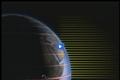 Climate: Equator Climate