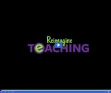 Repertory Dance Theatre: Jr/Sr. High School Teacher Workshop 1