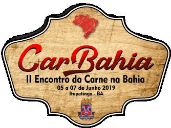 CarBahia
