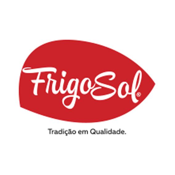 FrigoSol