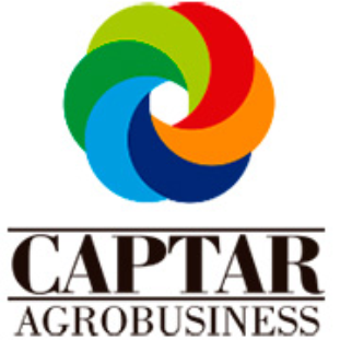 Captar Agrobusiness