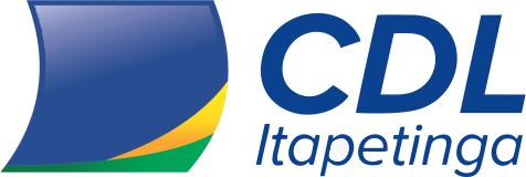 CDL Itapetinga