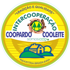 Coopardo/Cooleite