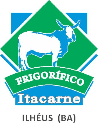 Frigorifico Itacarne