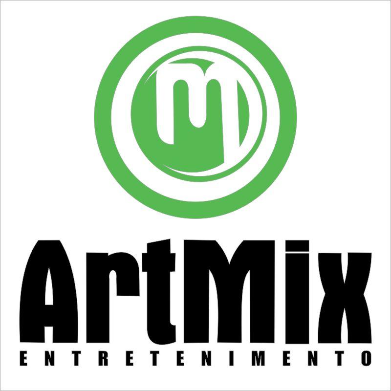 Art Mix Entretenimento