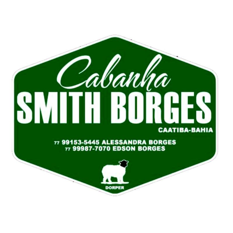 Cabanha Smith Borges