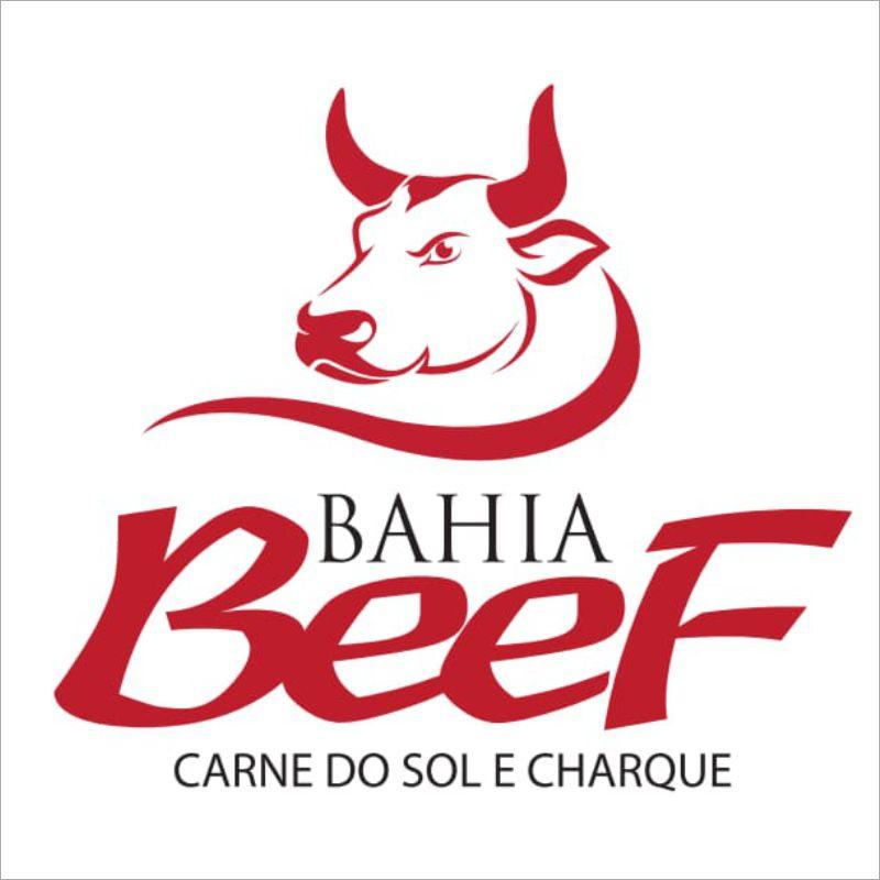 Bahia Beef