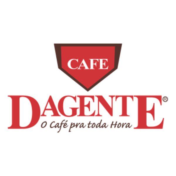 Café da Gente