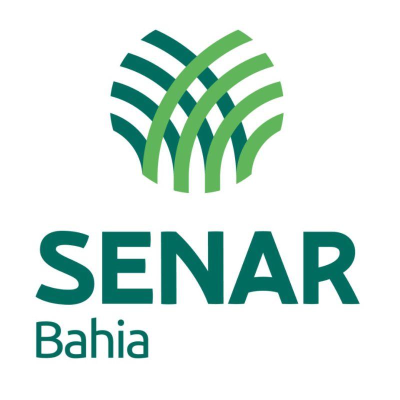 SENAR BAHIA