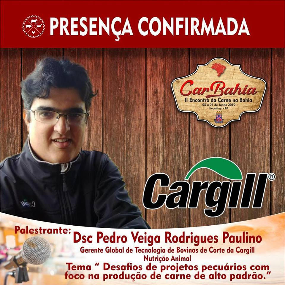 DSC Pedro Veiga Rodrigues Paulino
