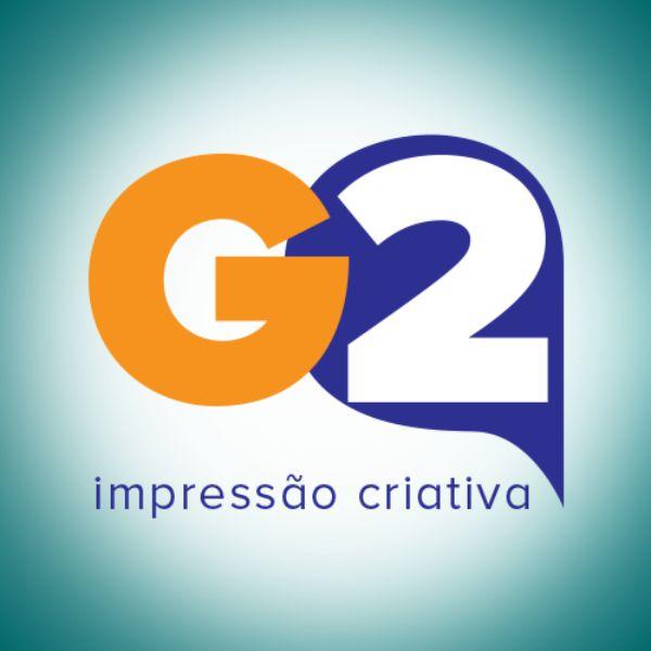 G2 Impressão Criativa