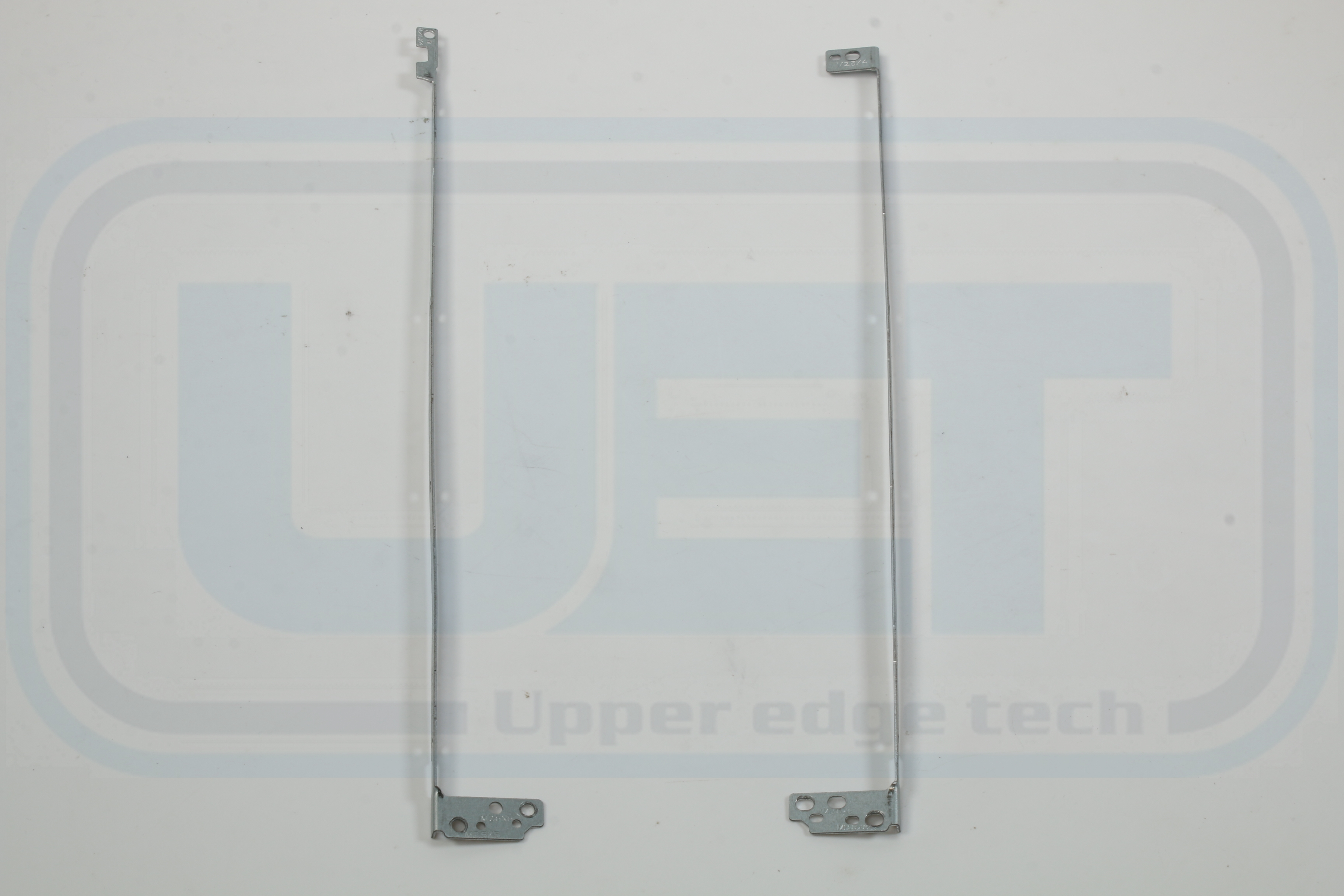 Details about HP Elitebook 8570P 2T711FM00GGSG13040 Left & Right LCD  Bracket Tested Warranty
