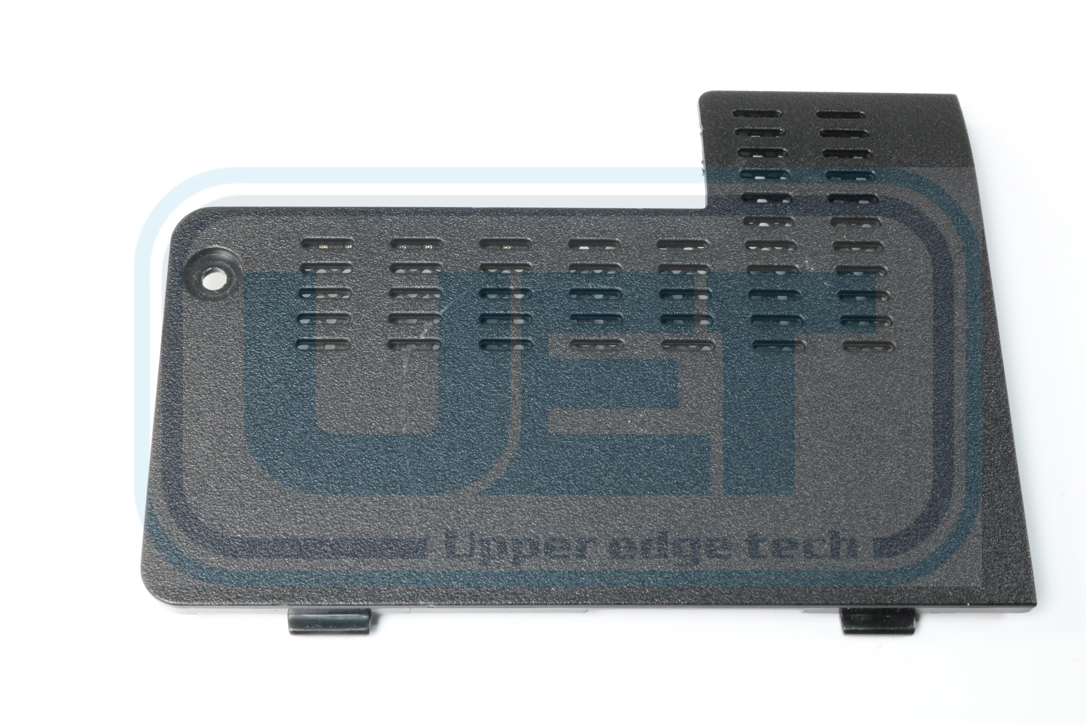FAgdsyigao Portable 2.5 inch Hard Drive Enclosure,USB 2.0//3.0//3.1 Type-C Hard Drive Enclosure External HDD Case USB 2.0