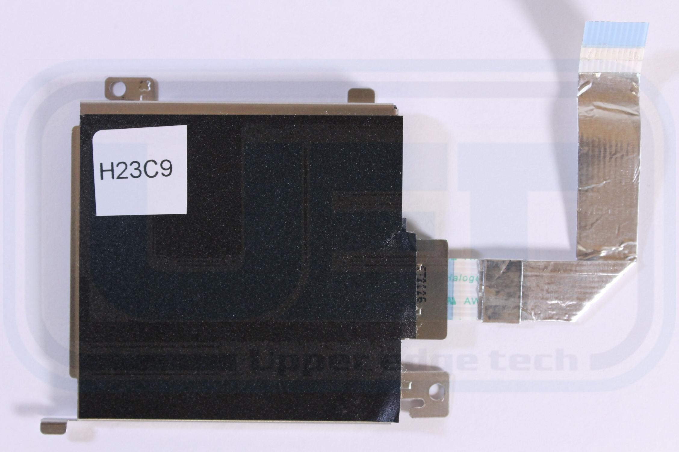upper edge technologies h23c9 latitude e6220 board ec card slot