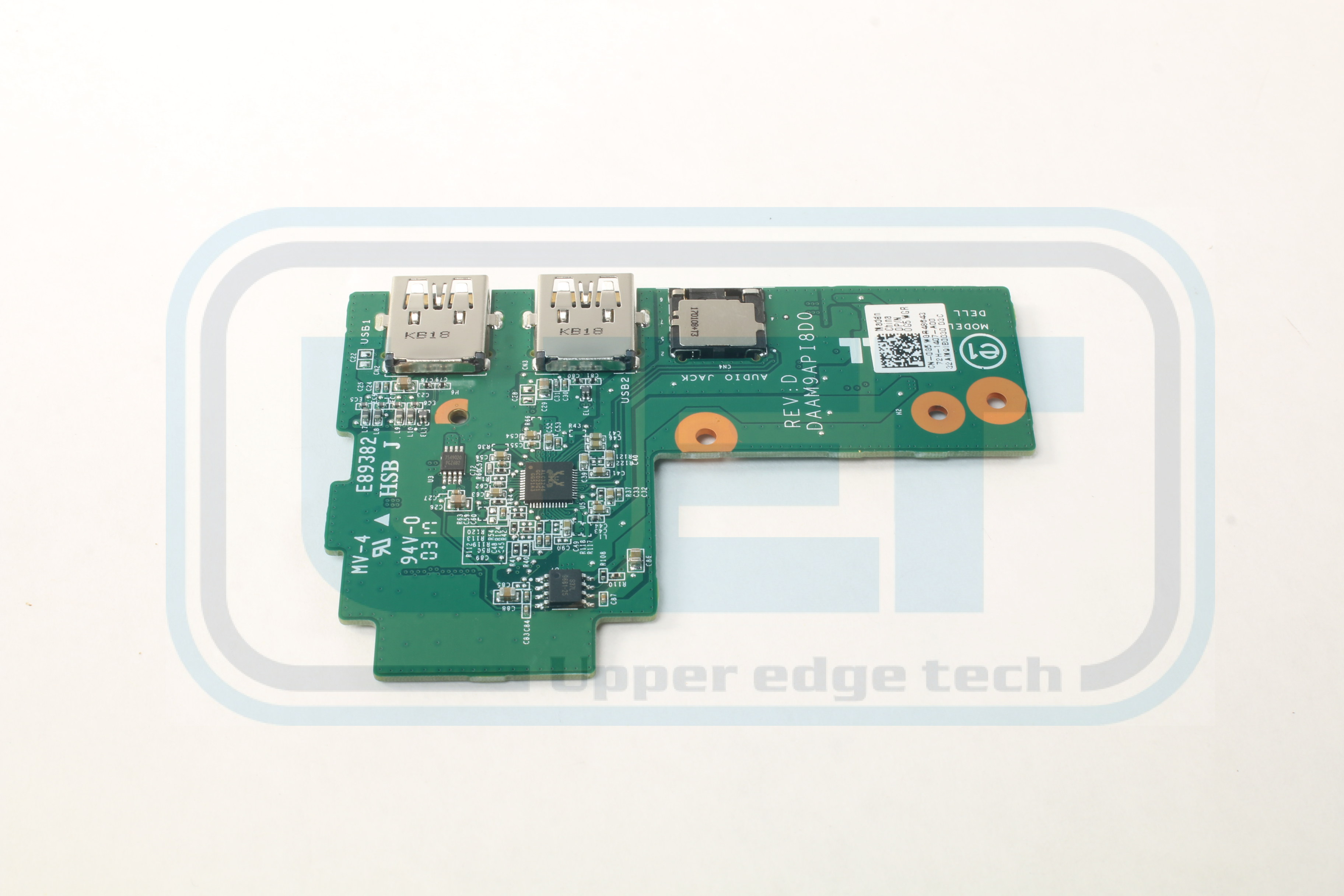Dell Inspiron 7559 PDMMW Tested Warranty