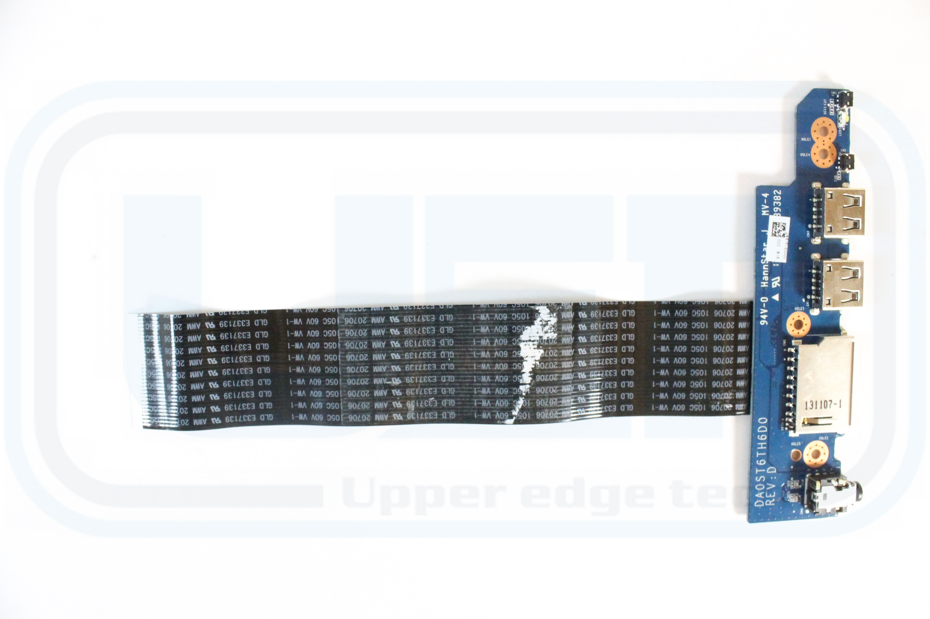 Upper Edge Technologies 90004328 Flex 15 Board Same Day Shipping Lenovo Usb Wiring Diagram Product Description