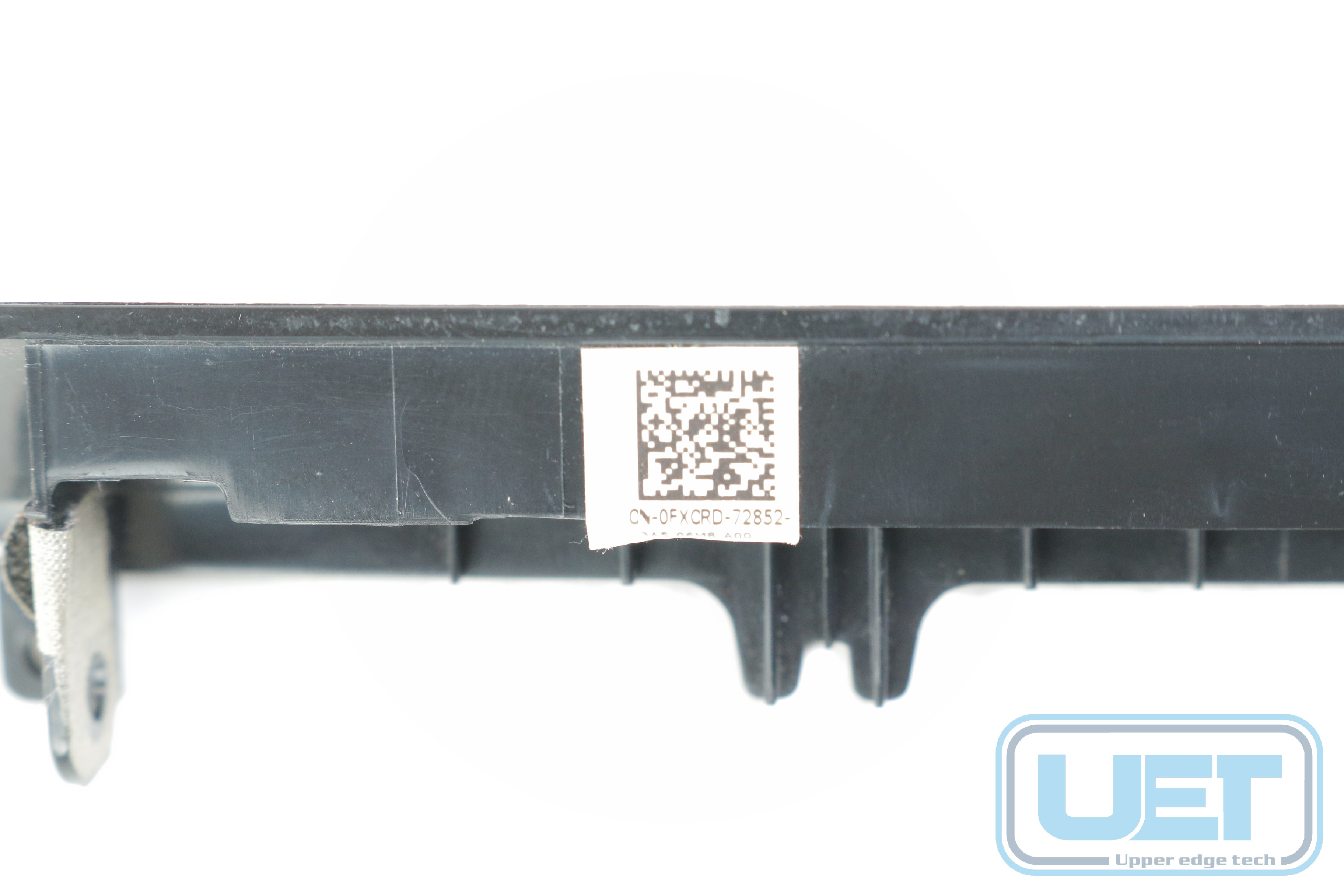 Dell Latitude E6430 Laptop HDD Hard Drive Caddy FXCRD 3 screws