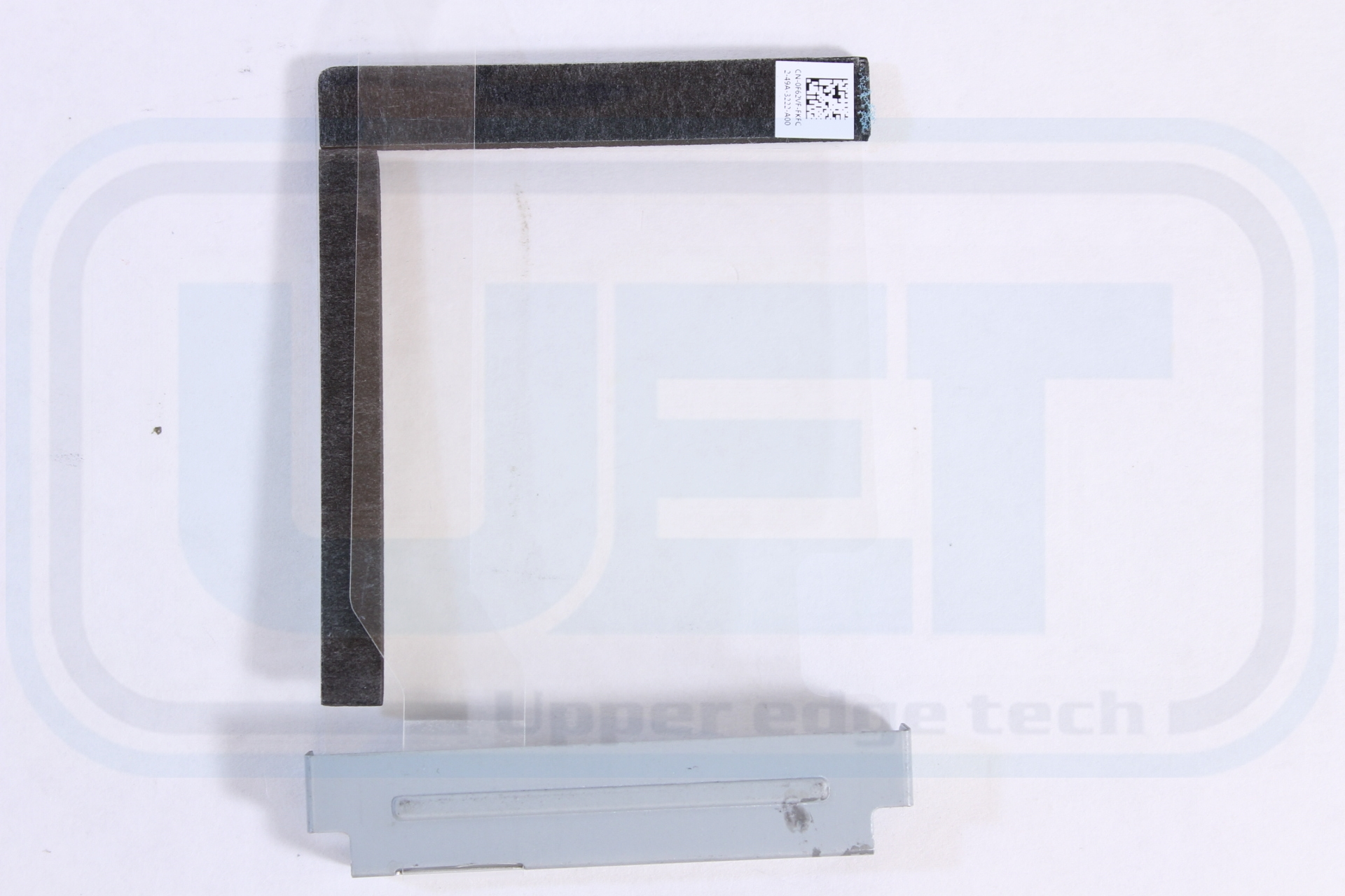 "Dell Inspiron 15.6/"" 3531 Original Laptop HDD Drive Caddy with Screws GLP*"