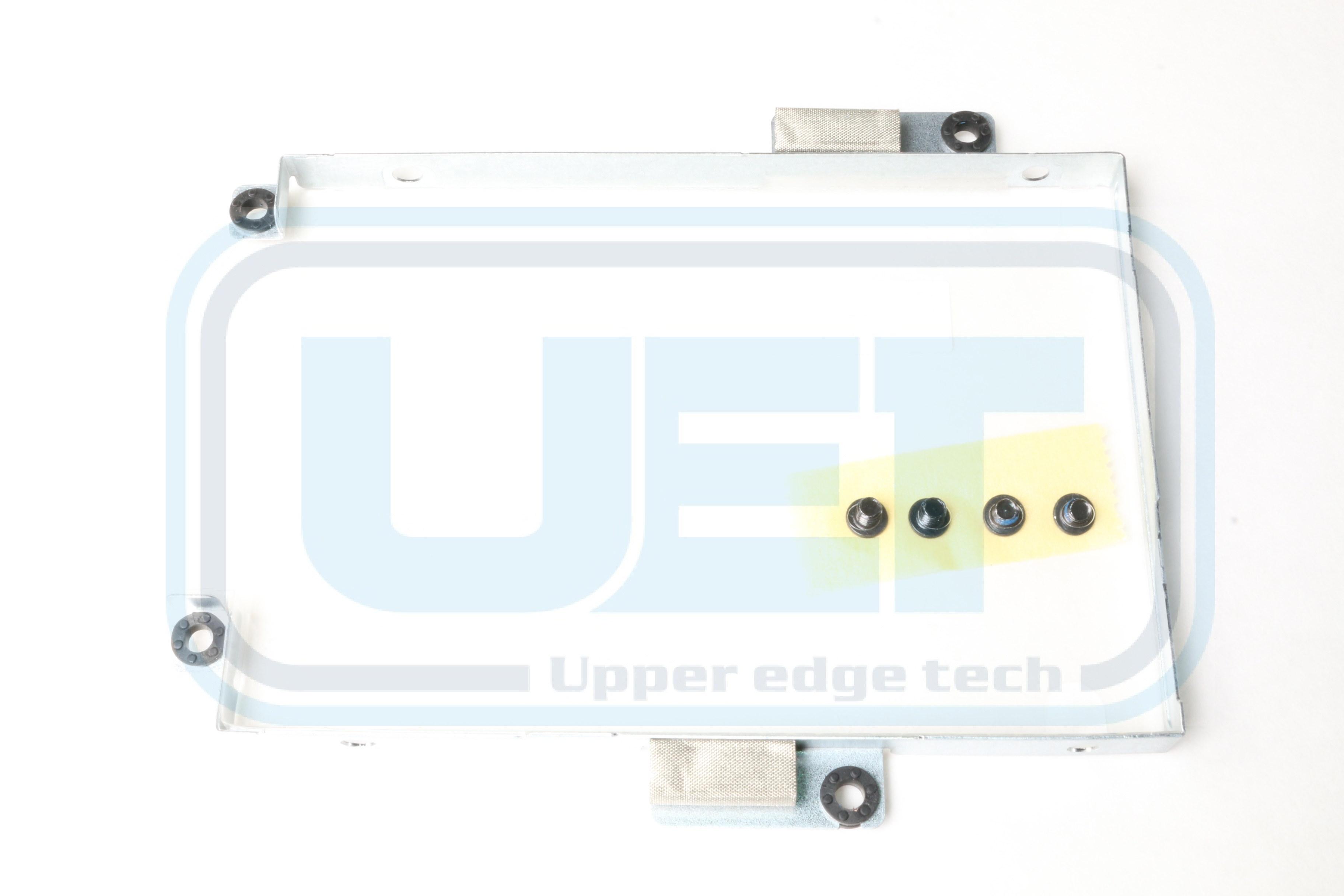 1set × Gear Kit for EPS M-U220PB u220pd u220pa M188D M188B Ribbon Drive Gear Kit