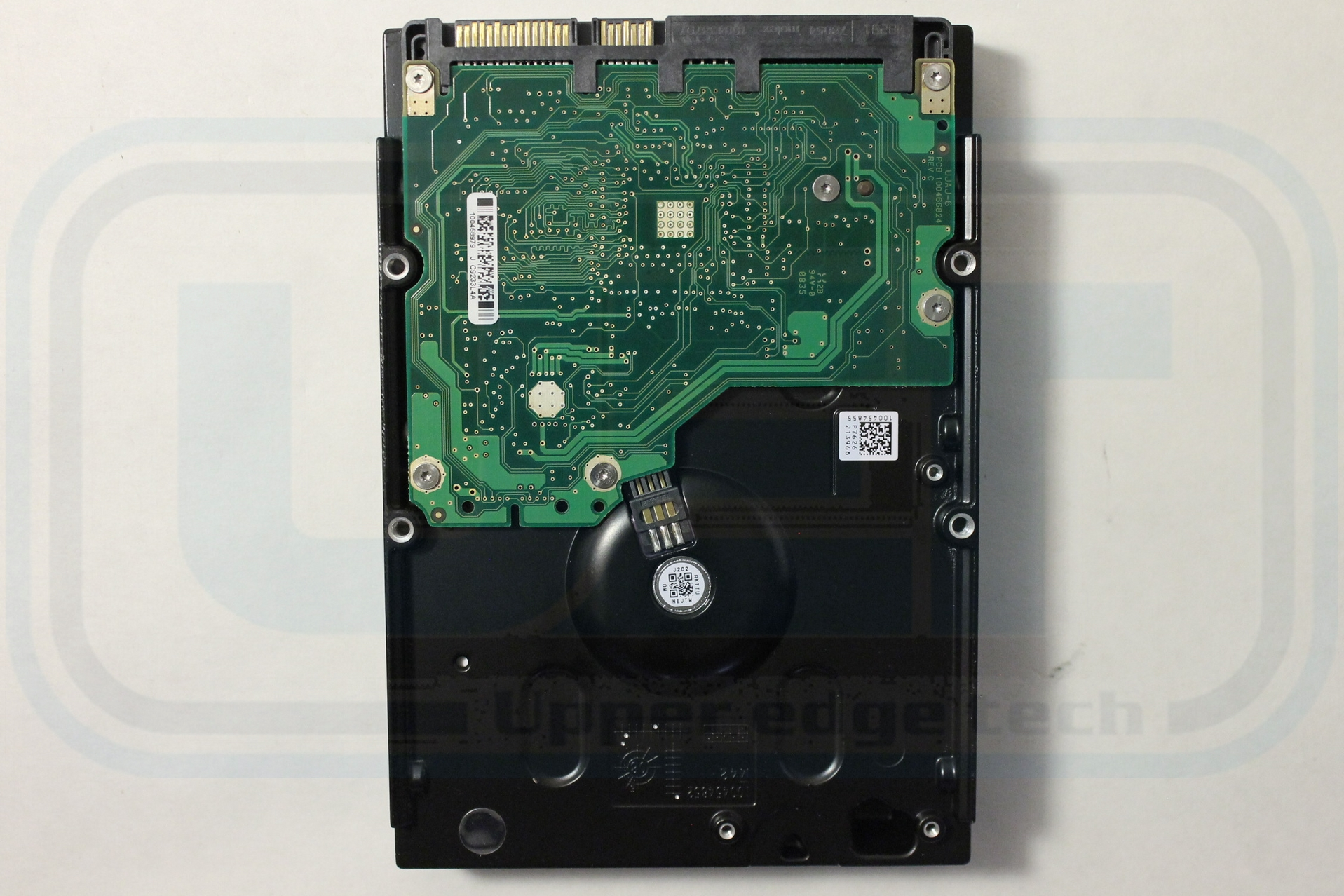 Dell XPS One Seagate ST3750630AS Drivers for PC