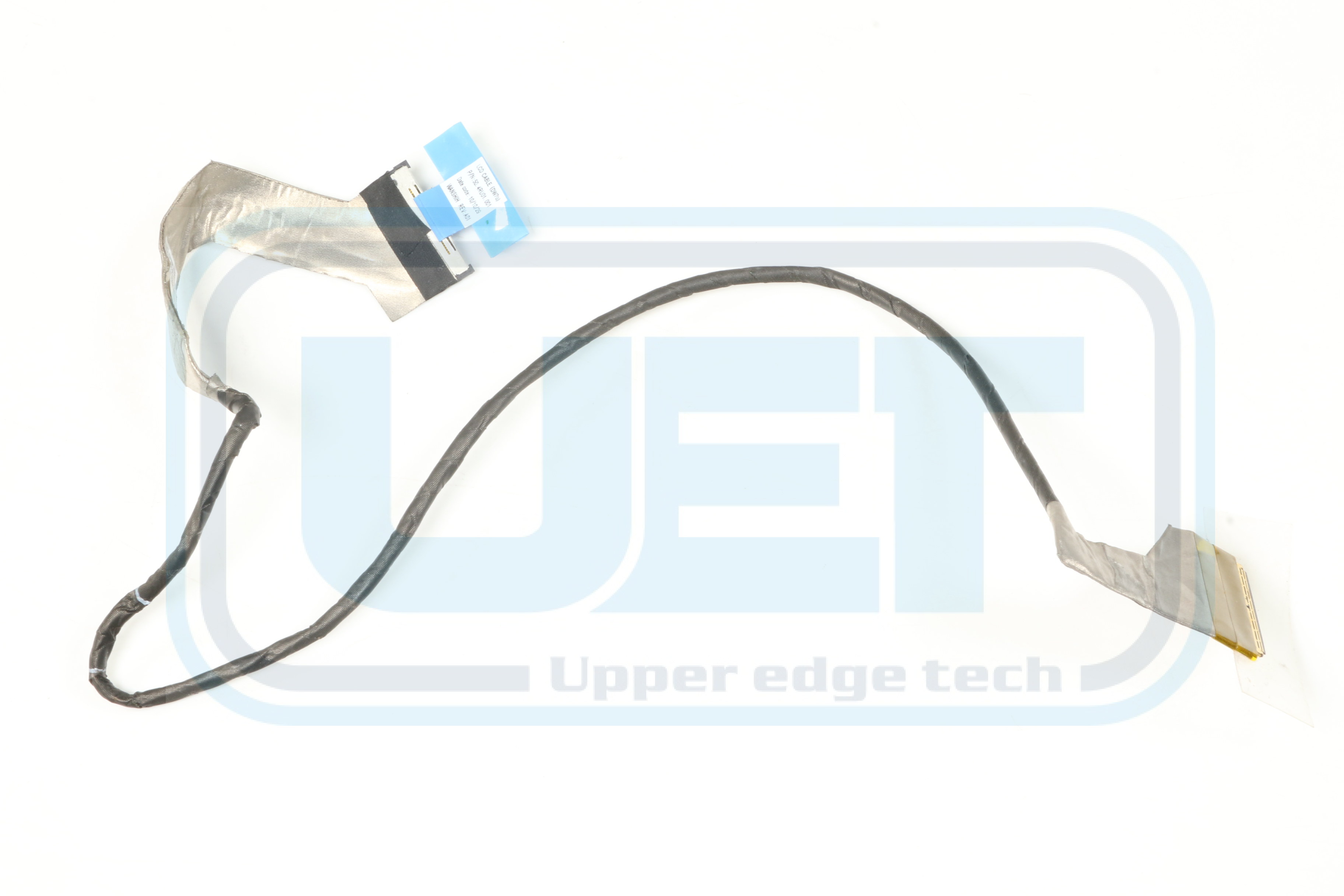 OLED /& QLED 4K HDTV JCSKY 32-70In Blue Light TV Screen Protector LED Anti Blue Light Eye Protection Filter Film Reduce Eye Fatigue and Eye Strain for LCD