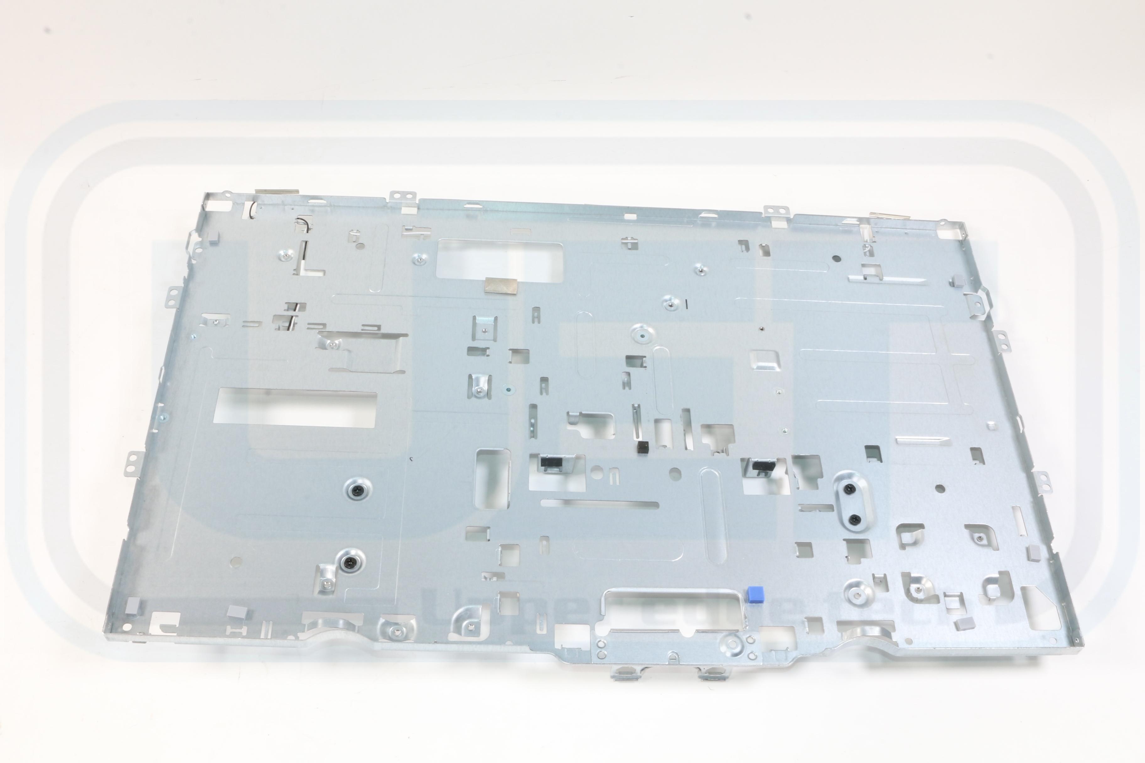 5B30M31301 Lenovo Lcd Front  Bezel 80SV0056US 510-15IKB