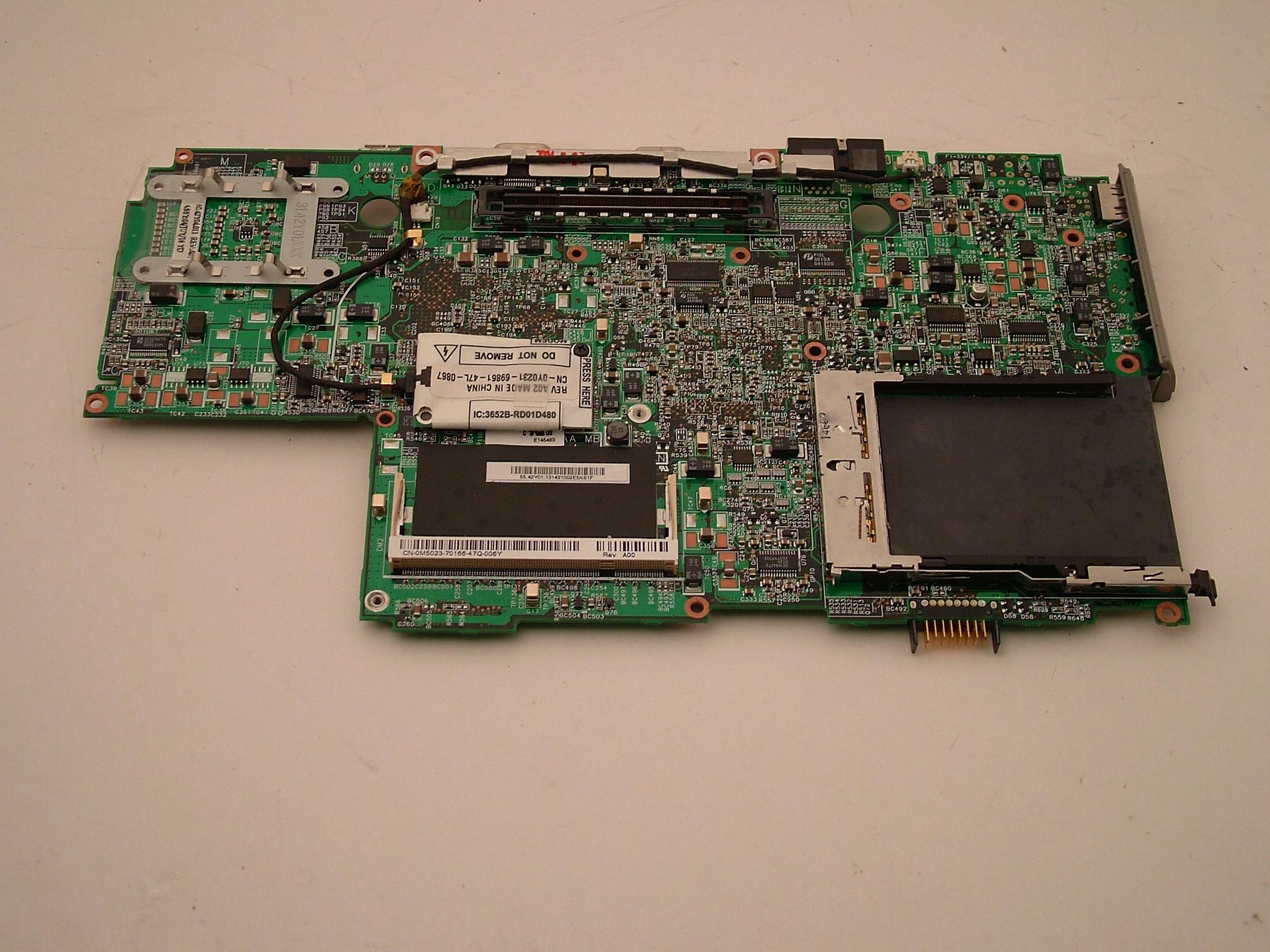 Intel 855gm 855gme driver download 64-bit