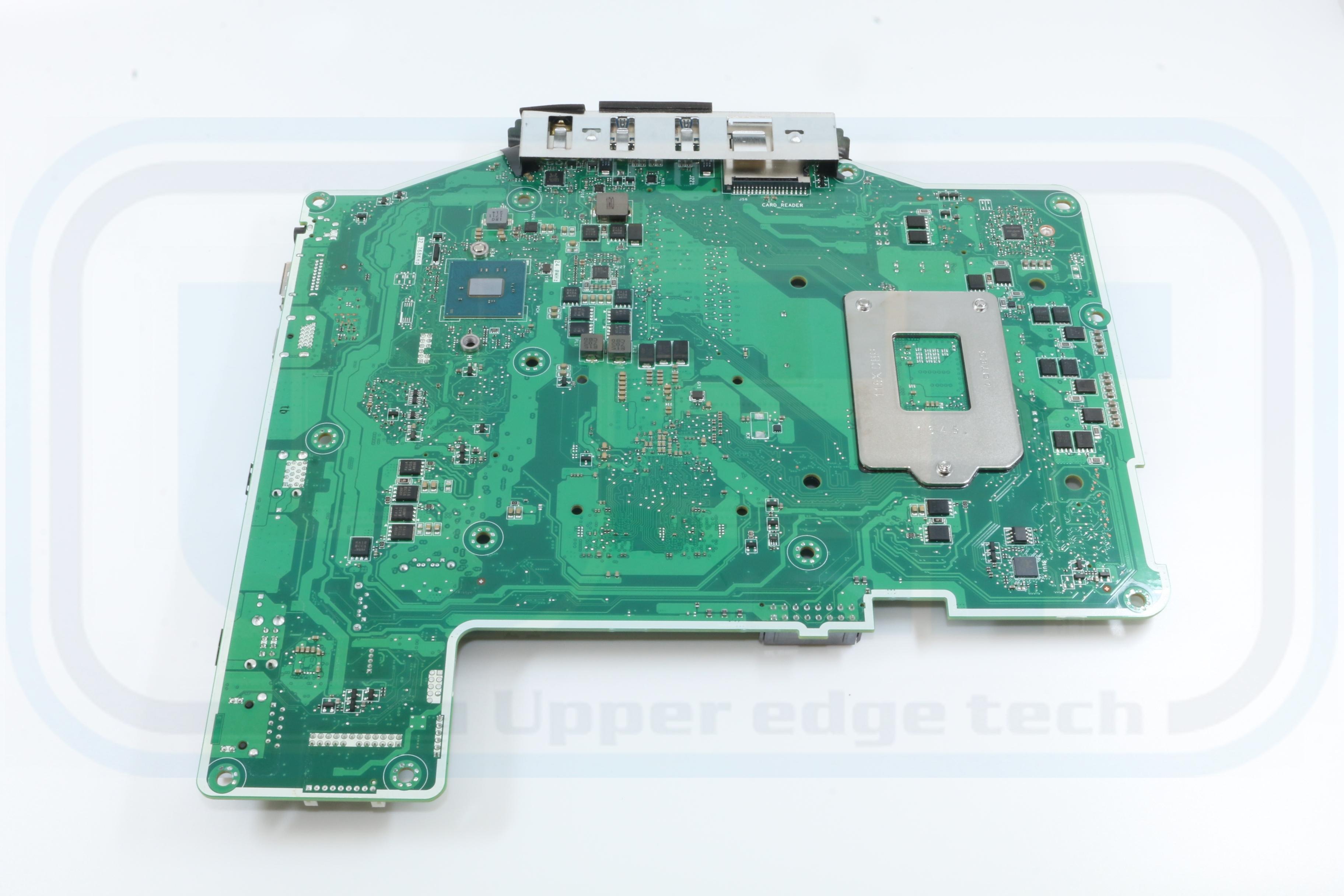 Dell Optiplex 5250 AIO Motherboard 2N9VV Intel Tested Warranty