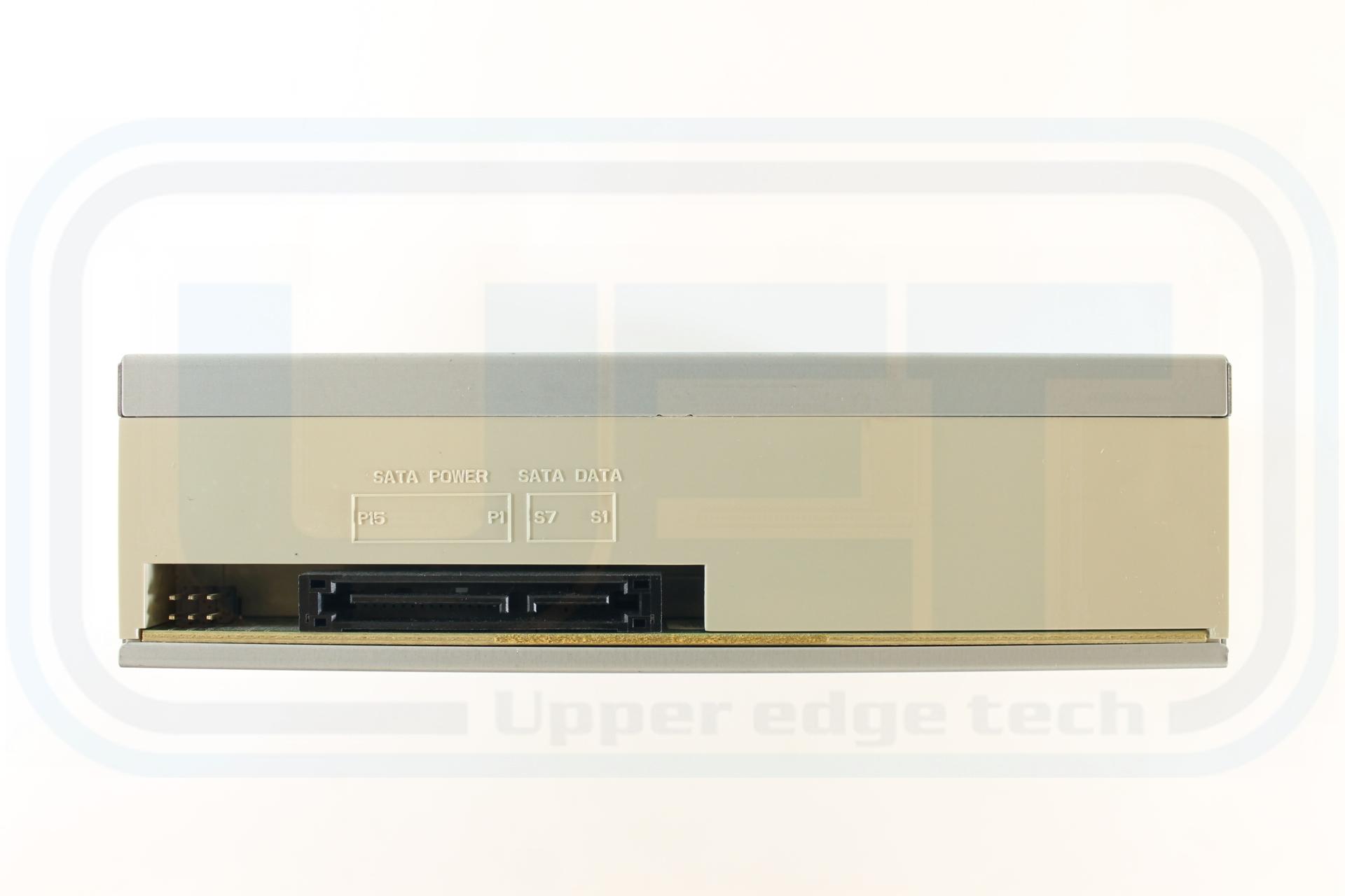DELL XPS 710 SONY AW-Q160S WINDOWS VISTA DRIVER DOWNLOAD