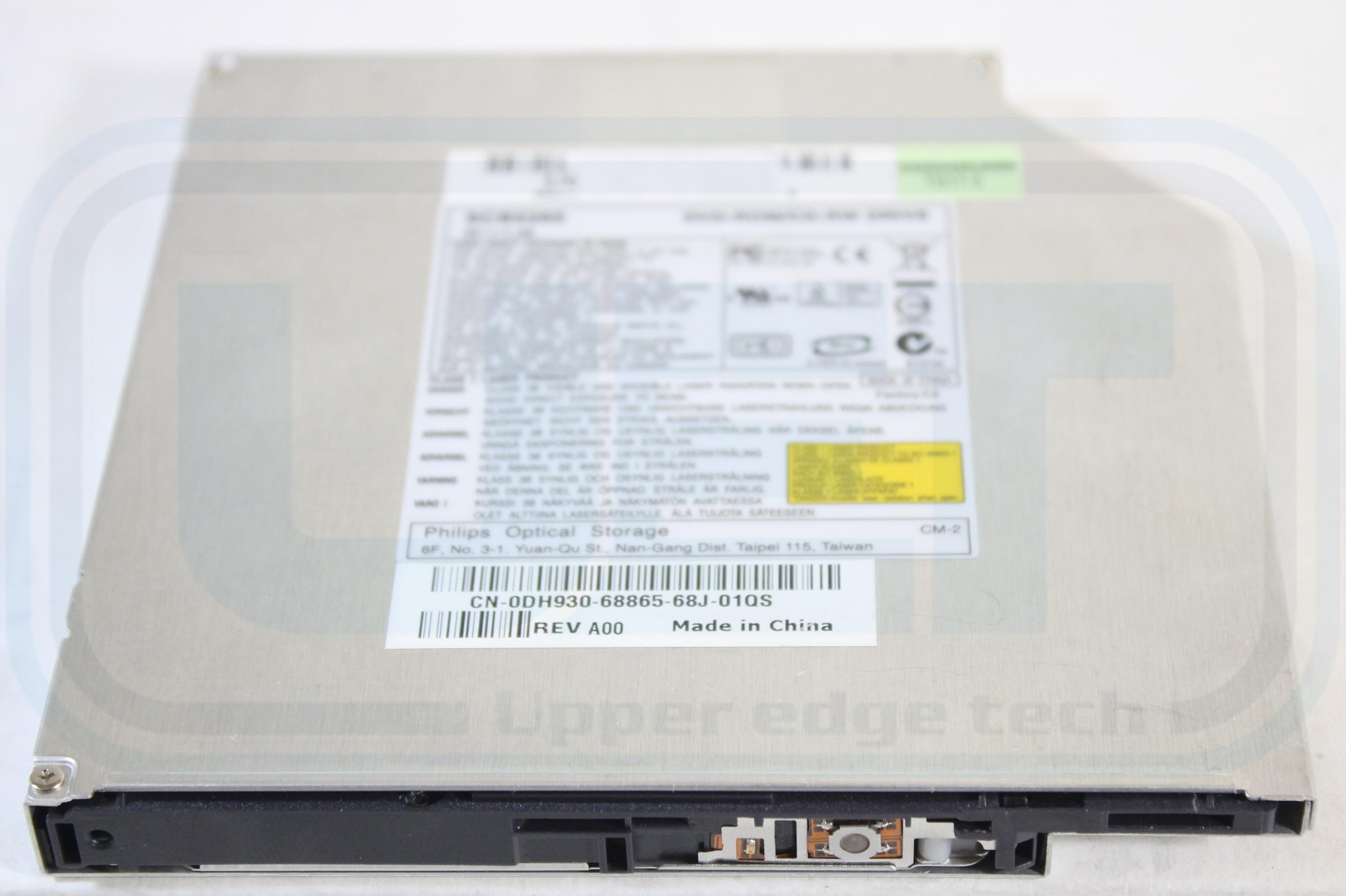 Drivers: Dell OptiPlex 745 Philips SCB5265