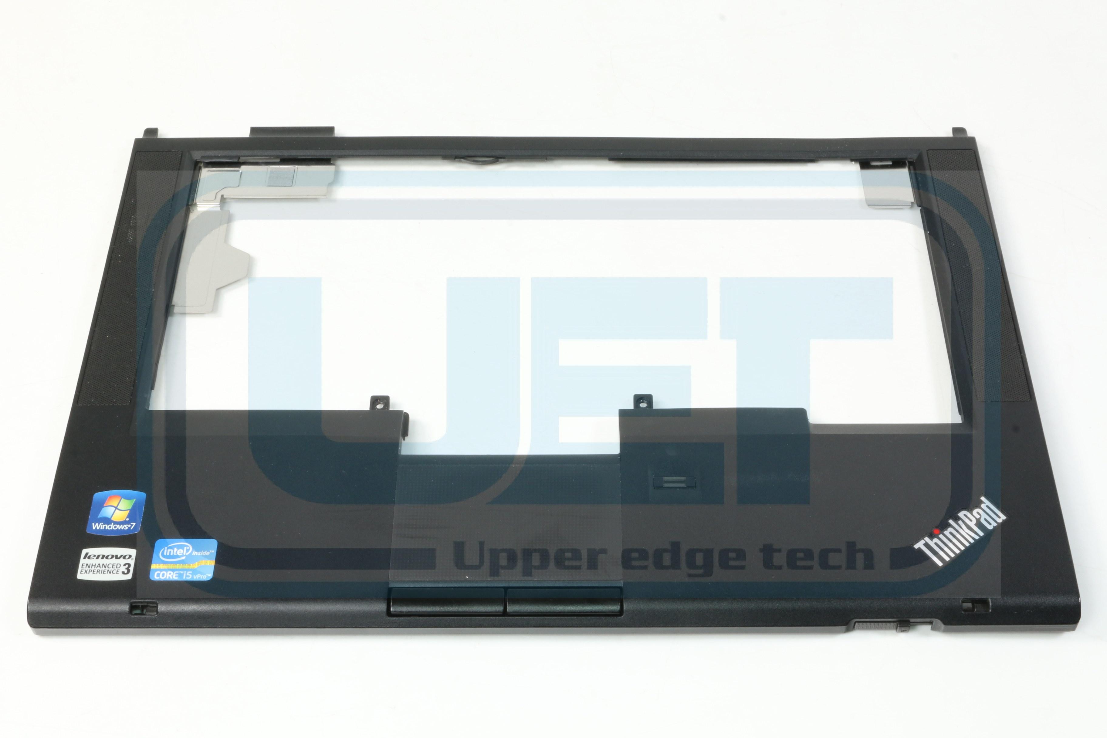 New Genuine For Lenovo ThinkPad X230 Tablet Left /& Right Speakers 04W1782