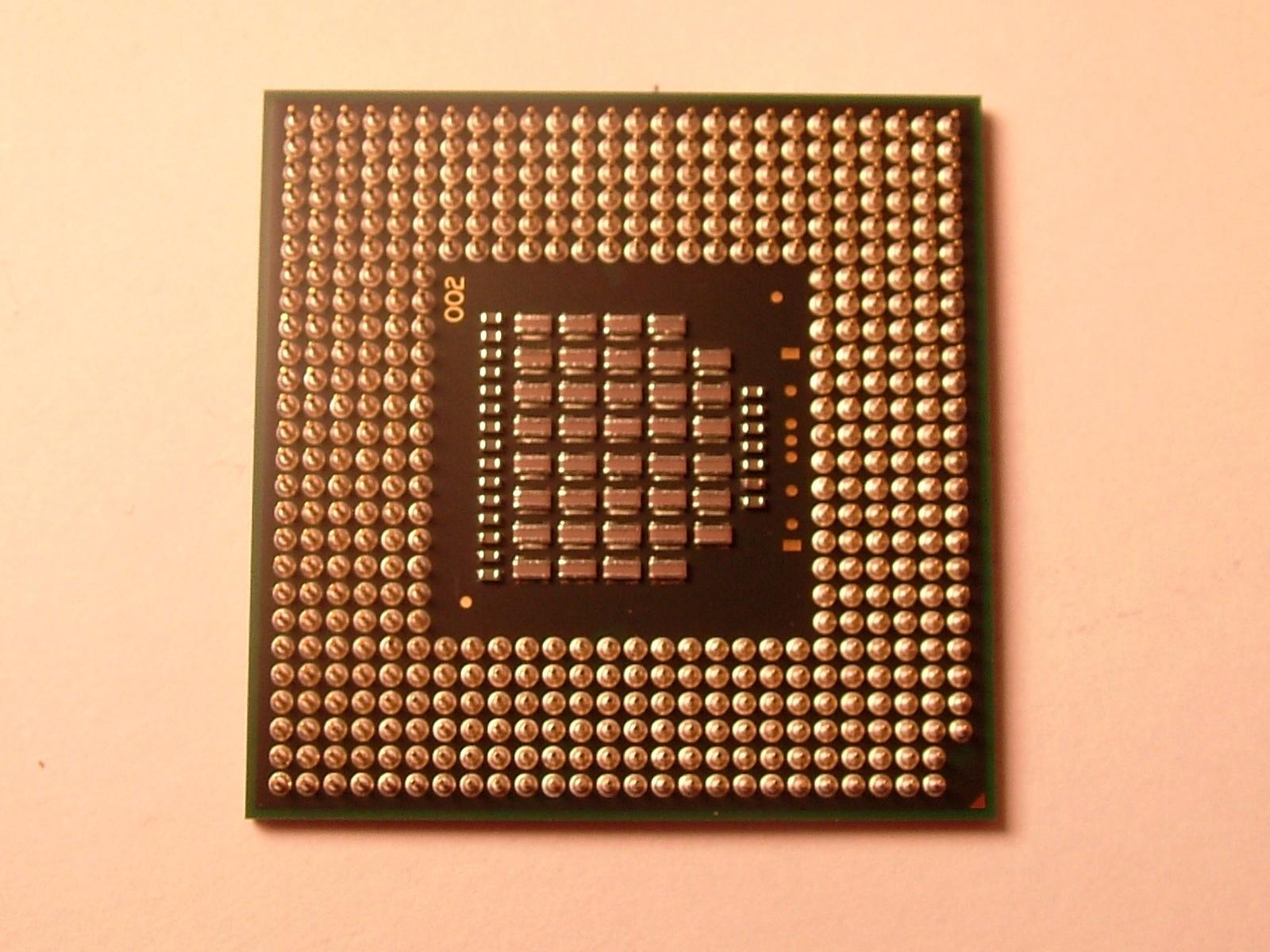 INTEL CORE DUO CPU T2350 WINDOWS 7 X64 DRIVER DOWNLOAD