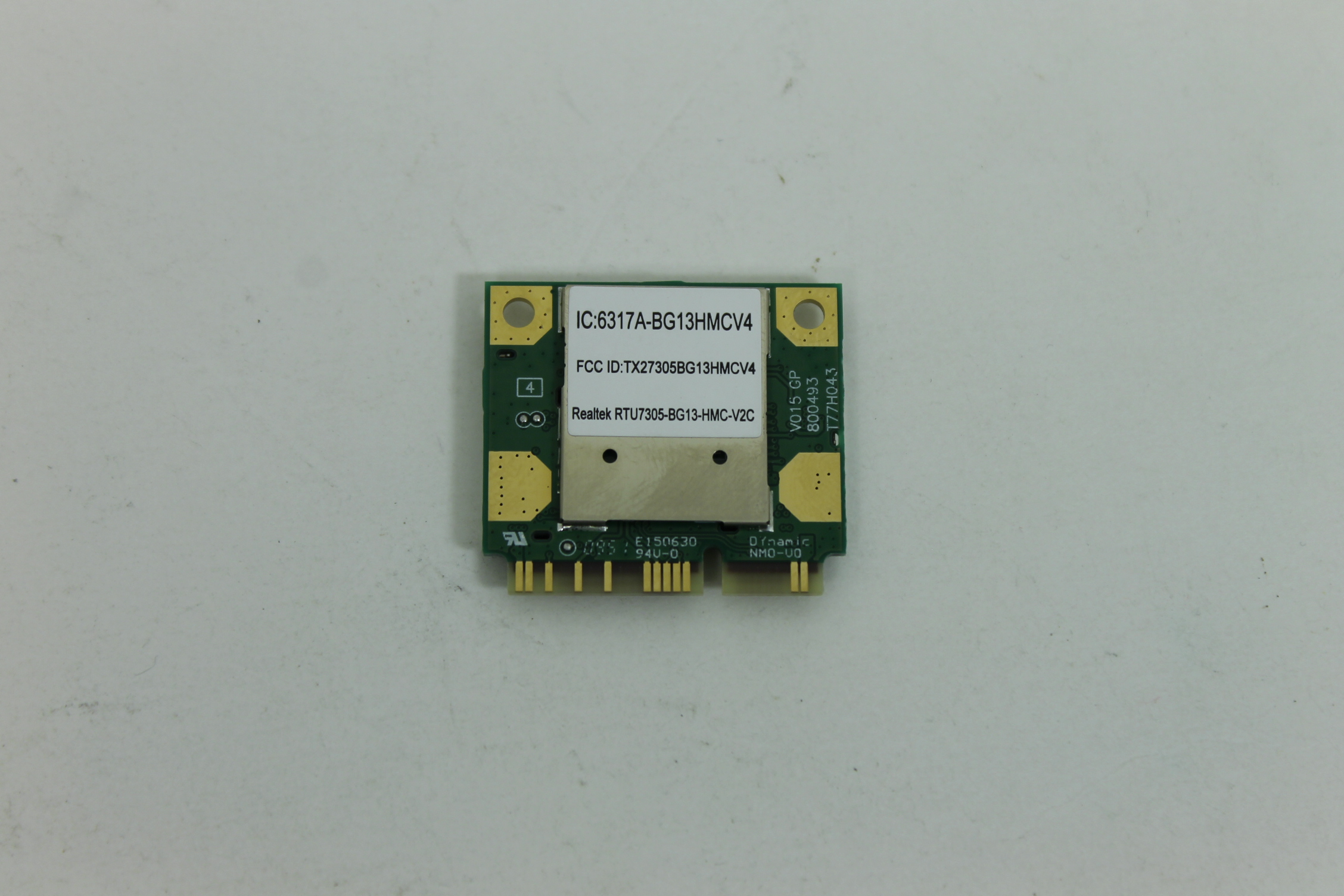 DELL Z600 BLUETOOTH 64BIT DRIVER